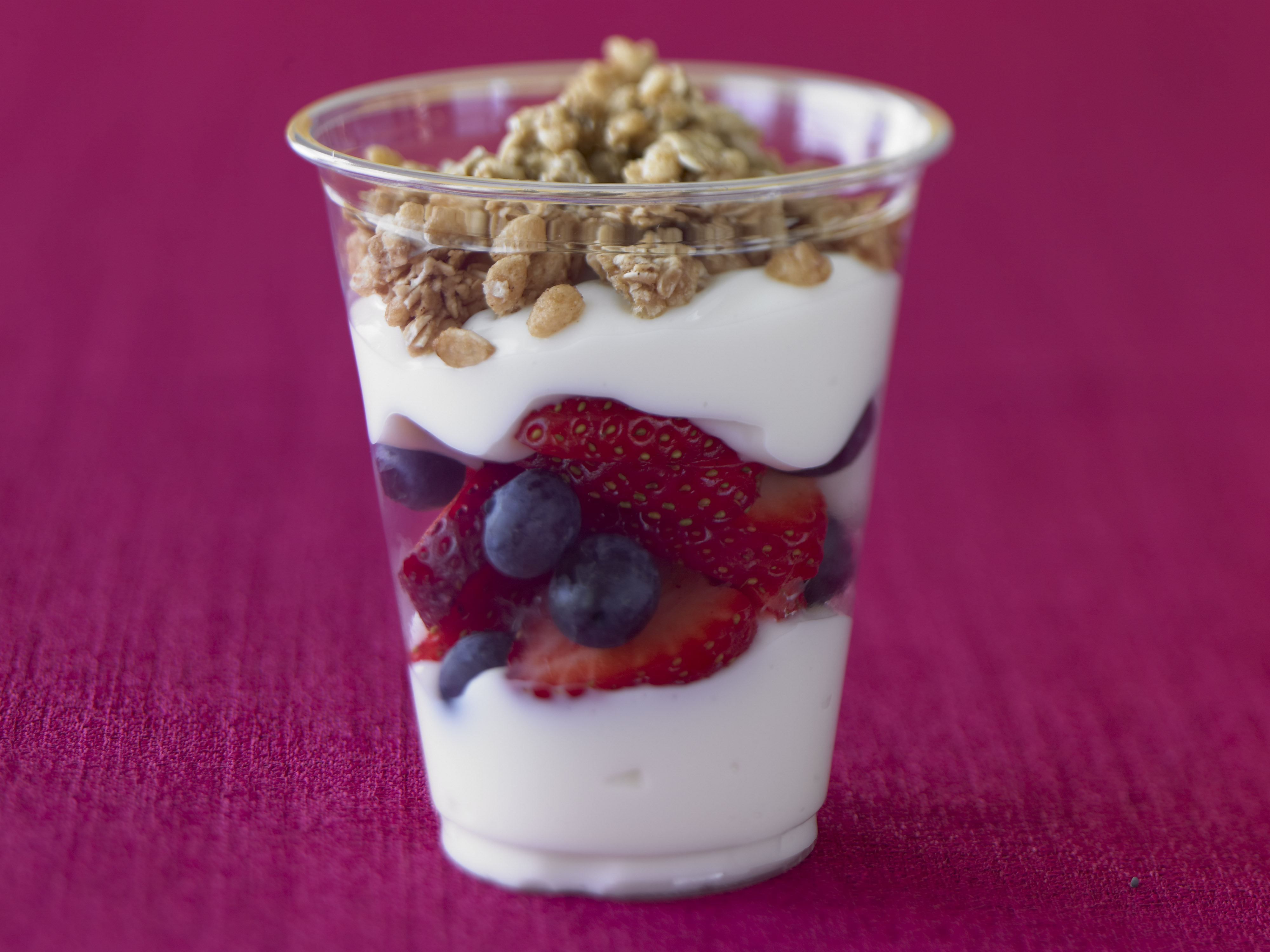 ... greek yogurt greek yogurt banana bread greek yogurt lemon mousse greek