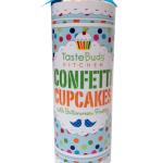 TBK_ConfettiCupcakes
