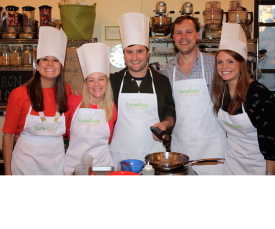 southlake adult cooking classes taste buds kitchen