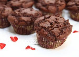 Valentine's Day Chocolate Recipe