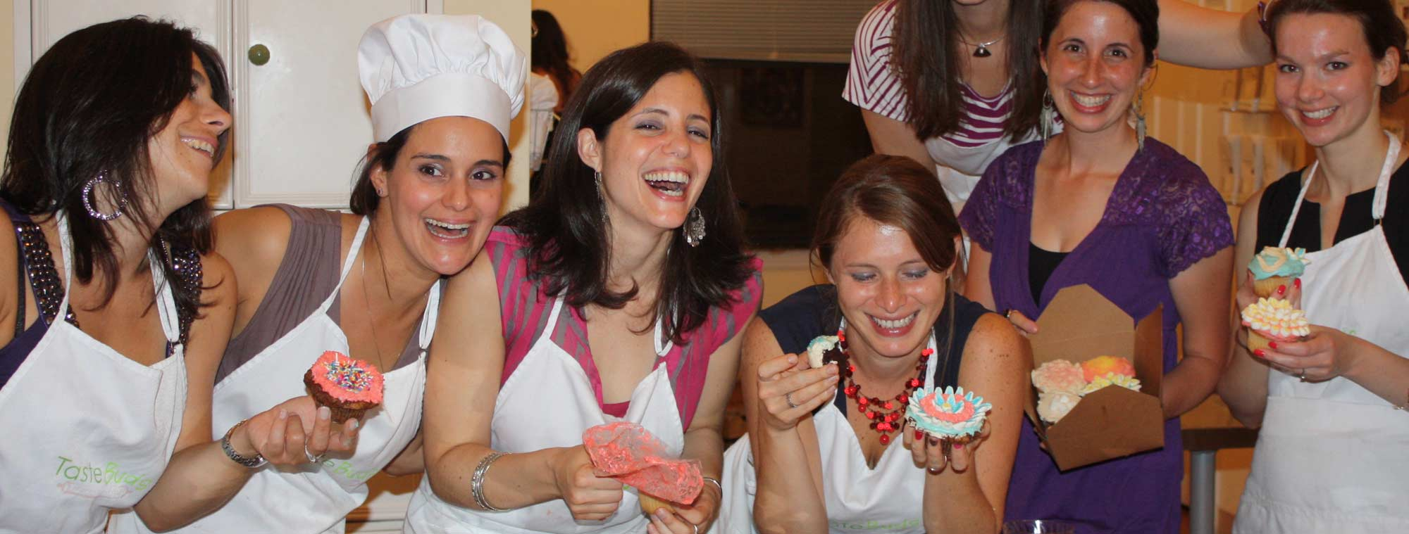 tastebudskitchen-adult-parties-header1
