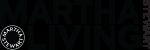 martha-logo