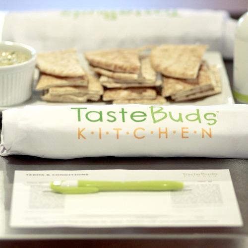 taste-buds-kitchen-northandover-kitchen1