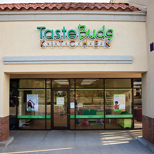 taste buds kitchen southlake kitchen5