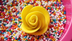 Taste-Buds-Kitchen-Fondant-Rose