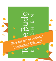 tastebuds-kitchen-gift-card