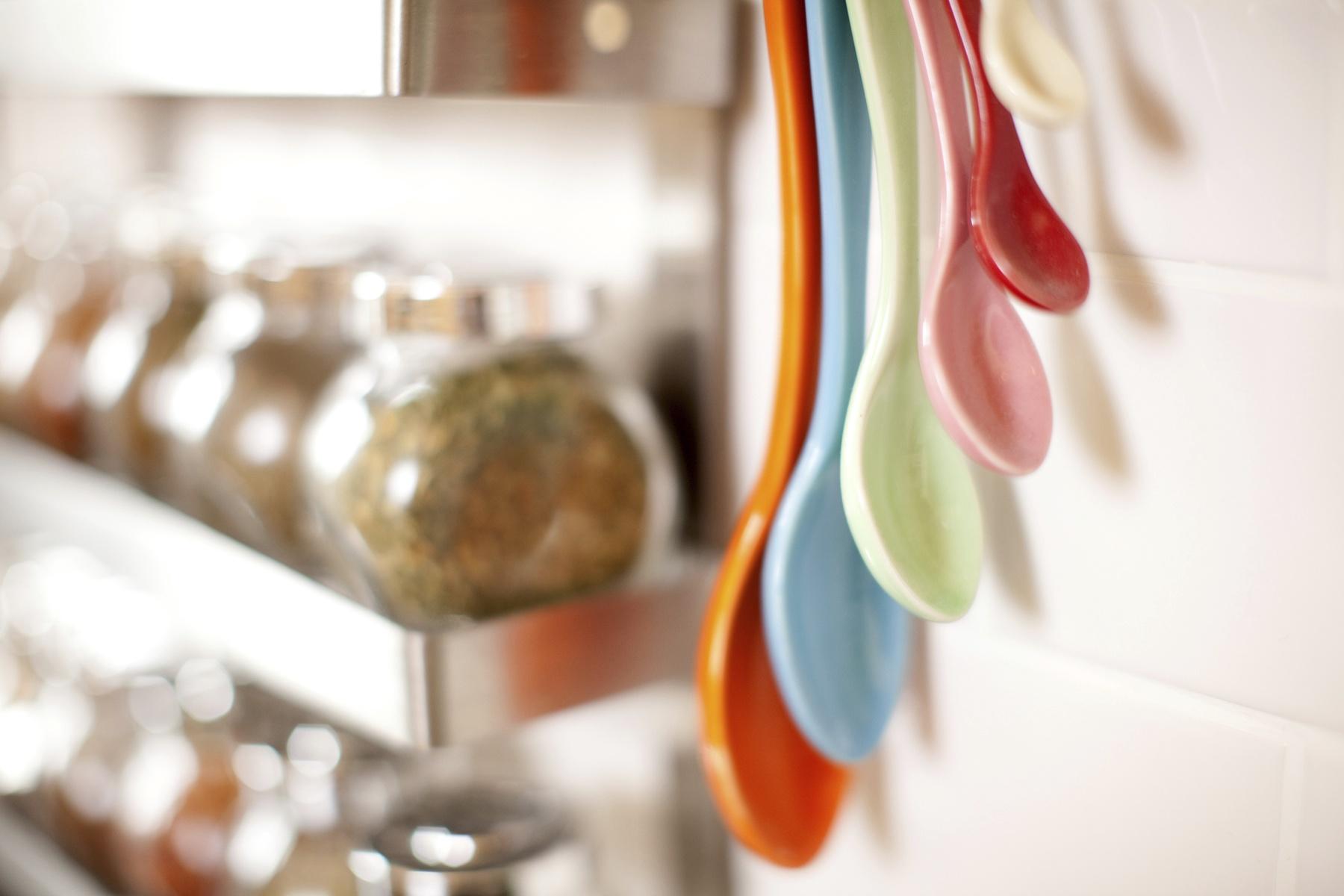 warm cozy taste buds kitchen