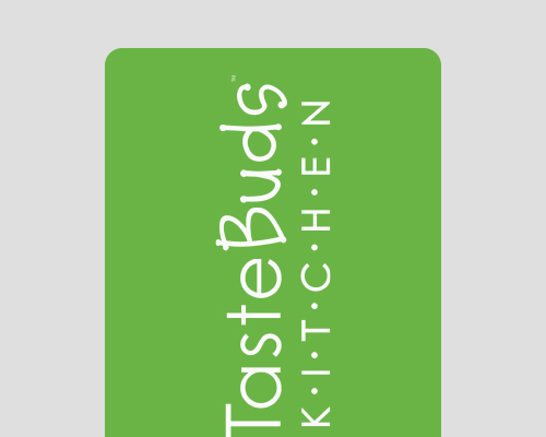 tastebuds-kitchen-giftcard-callout