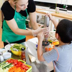 taste-buds-kitchen-fnm13