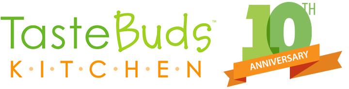 Home - Taste Buds Kitchen
