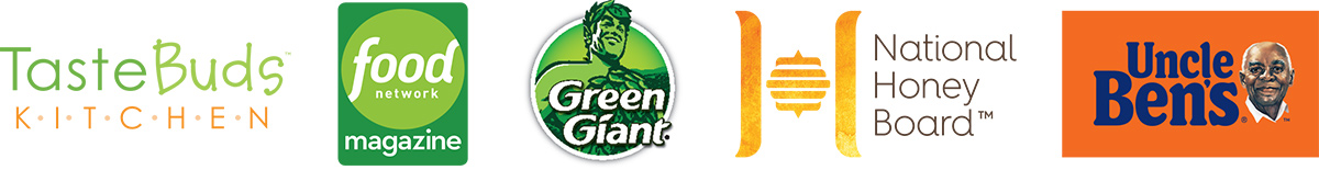 taste-buds-kitchen-food-network-sponsors-18