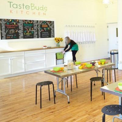 taste-buds-kitchen-facility-7
