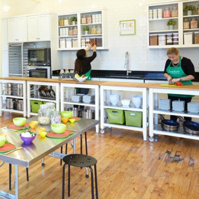 taste-buds-kitchen-facility-8