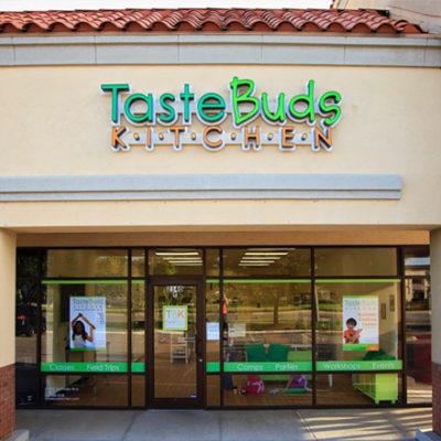 taste-buds-kitchen-facility-9