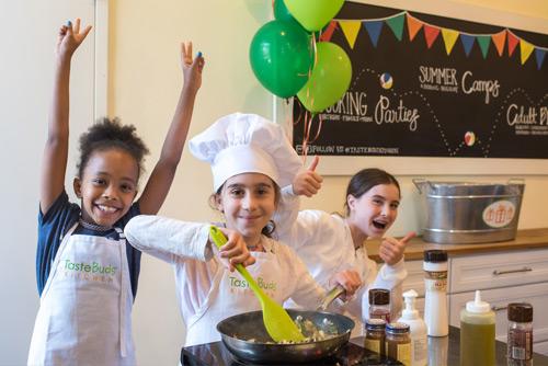 taste-buds-kitchen-franchise-kids-activities-p2-2