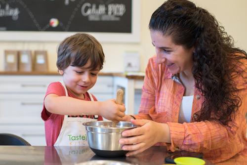 taste-buds-kitchen-franchise-kids-activities-p2