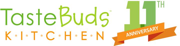 Active Taste Buds Kitchen Coupon Codes & Deals for October 12222