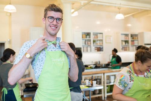 taste-buds-kitchen-corporate-events-happy-man