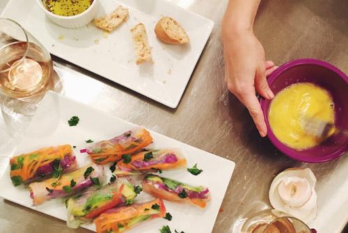 taste-buds-kitchen-corporate-events-thai