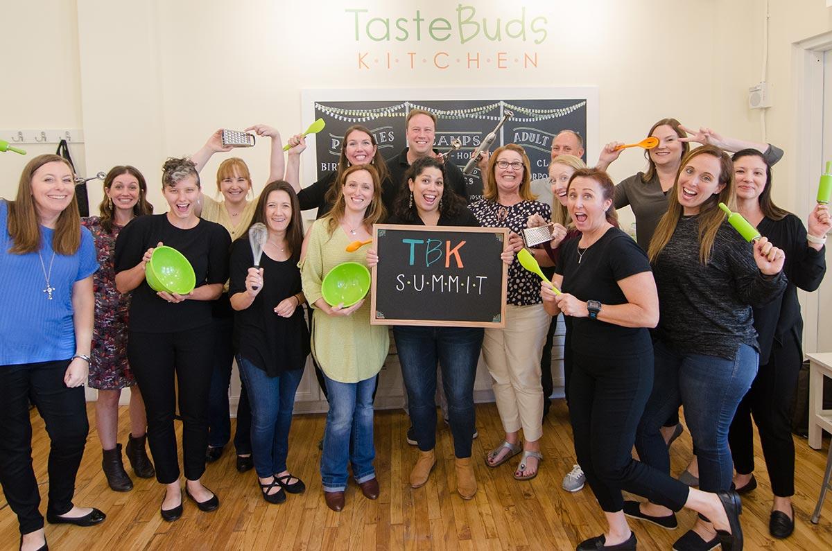 taste-buds-kitchen-franchise-summit