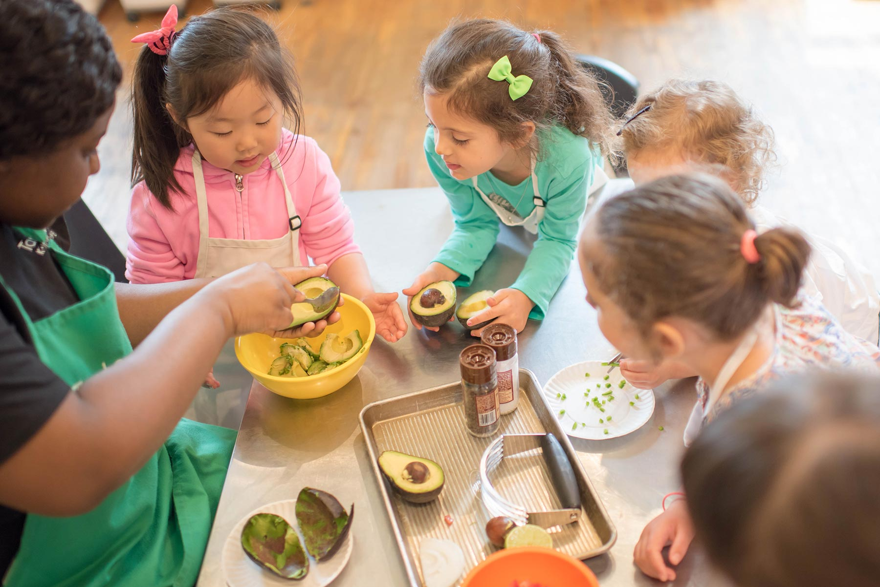 taste-buds-kitchen-kids-camps-header