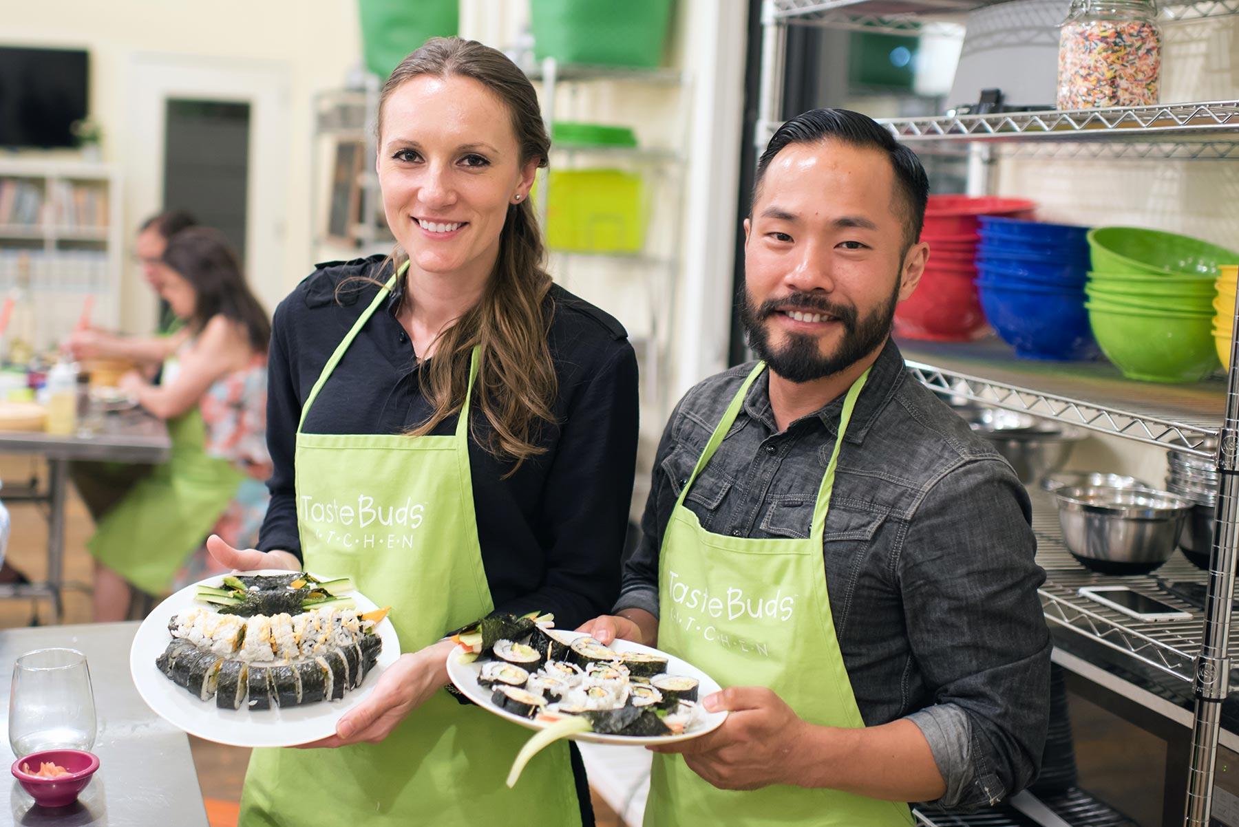 taste-buds-kitchen-adult-corporate-header
