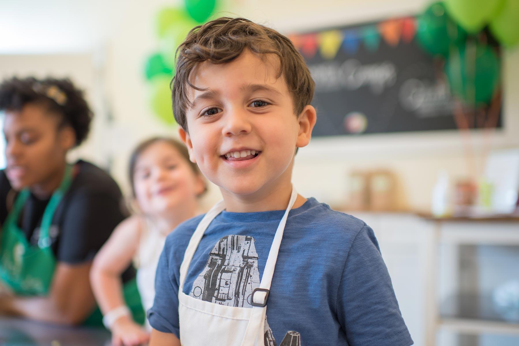 taste-buds-kitchen-kids-birthdays-header