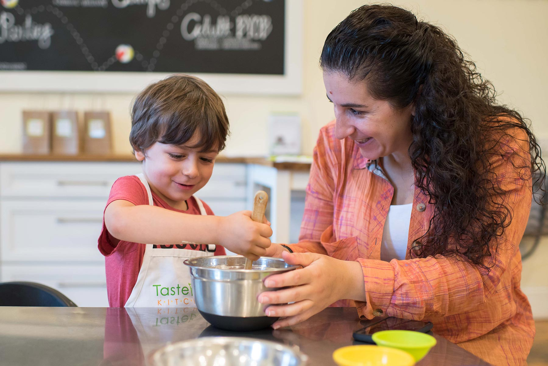 taste-buds-kitchen-kids-classes-header