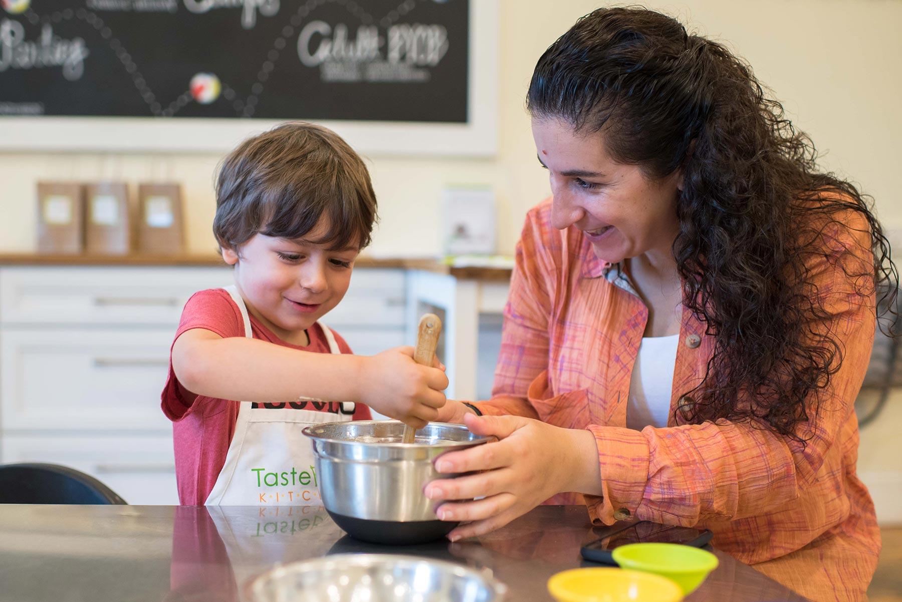 taste-buds-kitchen-kids-classes-header