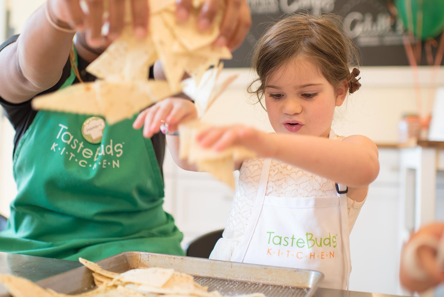 taste-buds-kitchen-kids-field-trip-header