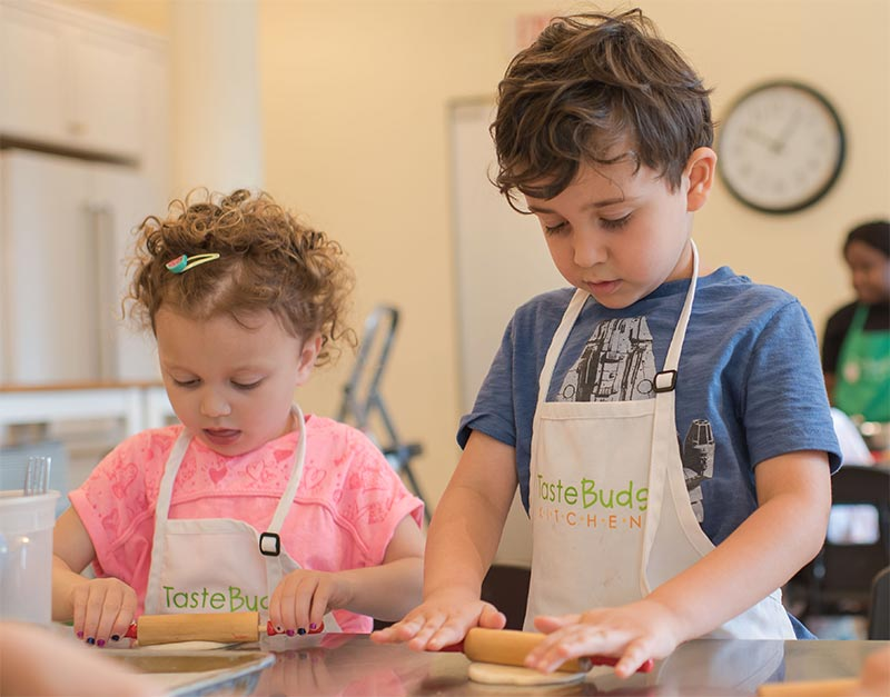 tbk-cooking-club-aprons
