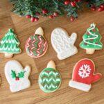 Online Cookie Party_original1 3