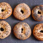 taste-buds-kitchen-bagels-menu