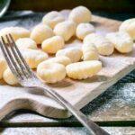 taste-buds-kitchen-gnocci-menu