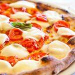 taste-buds-kitchen-pizza-menu